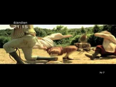 Ganzer Film deutsch from YouTube · Duration:  1 hour 37 minutes 36 seconds