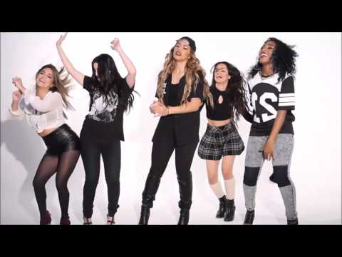 Uptown funk cover fifth harmony jasmine v jacob whitesides no fifth harmony uptown funk cover lyrics thecheapjerseys Images