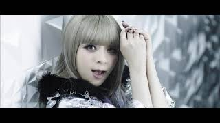 GARNiDELiA 『Error』-YouTube EDIT ver.-