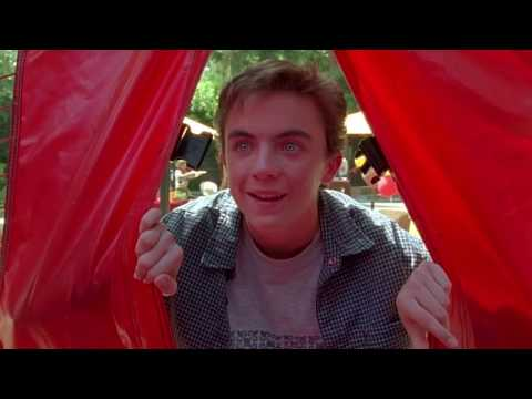Malcolm in the Middle:Stevie got hit by Bully from YouTube · Duration:  2 minutes 8 seconds