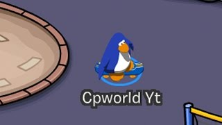 Club Penguin: HOW TO BE OLD BLUE FOREVER!!!