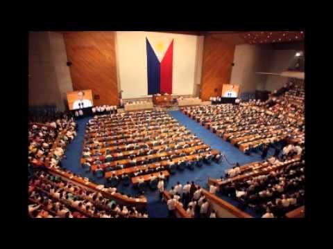 Philippines: Bangsamoro bill debate moved to next week