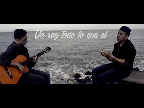 Matias Andres  - Hablale de mi ( Video Oficial ) | Autentico
