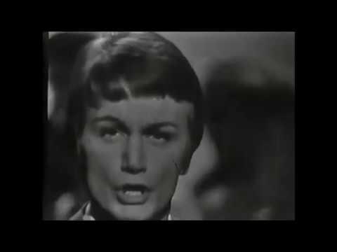 Didier Barbelivien chante Claude François : Même si tu revenais