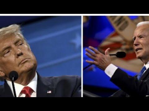 Трамп - против