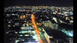 ニッポン放送 オールナイトニッポン ジングル('86~'89)O.A.