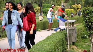 Holi  Special Prank 2019|| Luchcha Veer