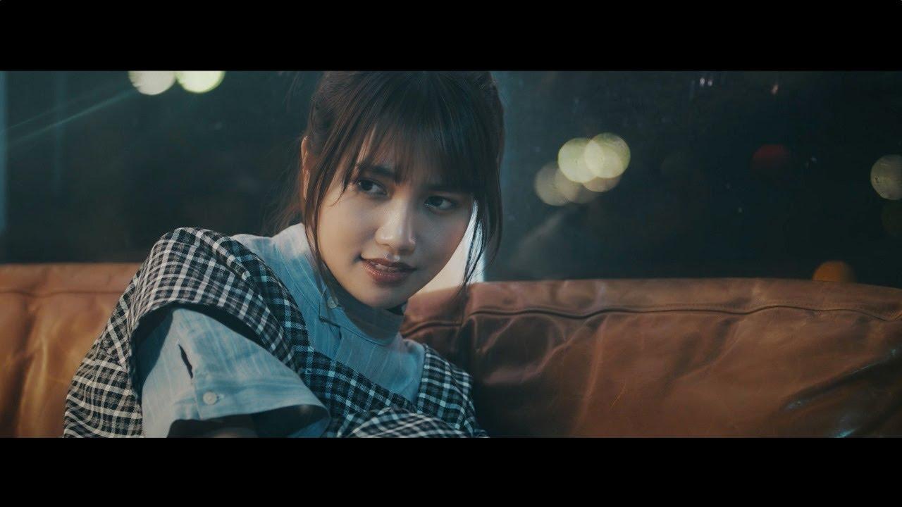 井上苑子 点描の唄 ソロver Music Video Youtube