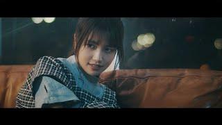 井上苑子 「点描の唄」 (井上苑子ソロver.)Music Video