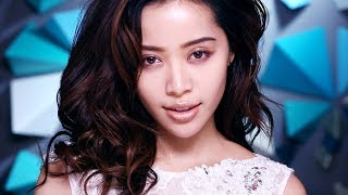Why Beauty Superstar Michelle Phan Left YouTube
