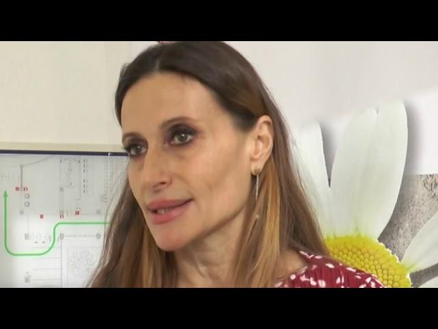 InfoStudio il telegiornale della Calabria notizie e approfondimenti - 21 Dicembre 2019 ore ore 13.30
