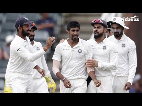 India should play two tough practice games on overseas tours - Harsha Bhogle