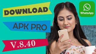 Download lagu Tutorial download dan instal aplikasi GB WhatsApp