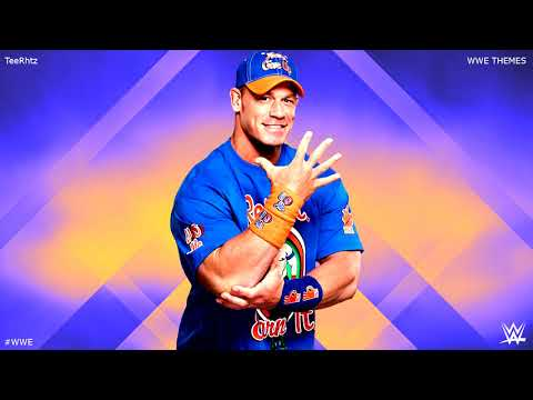 john-cena-|-exit-theme-|-my-time-is-now-|-download-link