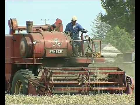1965 massey ferguson 500 combine harvester 22 08 2011 youtube rh youtube com Massey Ferguson 1433 Specs Massey Ferguson 1433 Specs