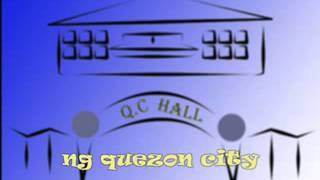 Reyna ng Quezon City
