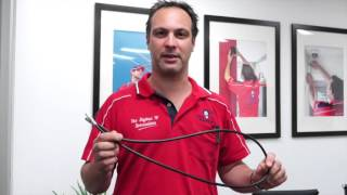 How To Fix Bad TV Reception - Jim's Antennas