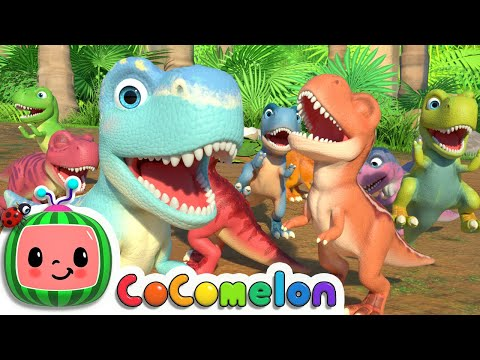 ten-little-dinos-|-cocomelon-nursery-rhymes-&-kids-songs