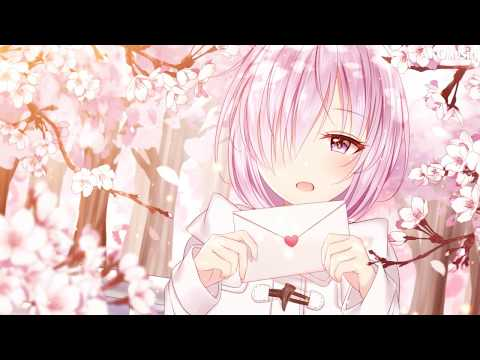 Best Of Kawaii(๑◕ᴗ◕๑)♥Top 10 Best Japanese Songs Ever~Anime Moe!~♫| Amazing Music Mix♫