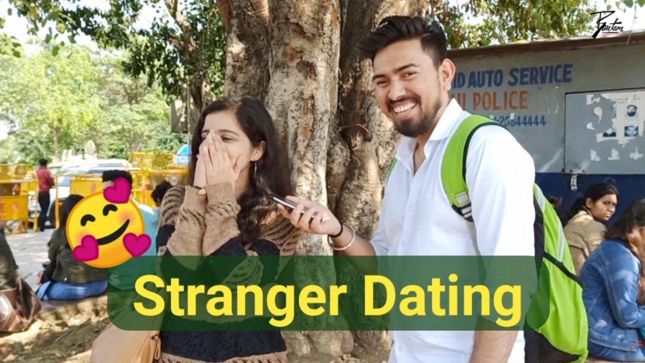 ping dating