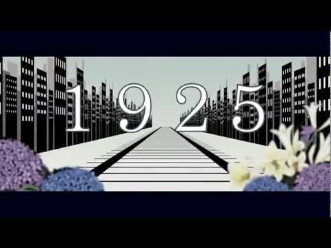 【karaoke】1925---jazz-arrange【on-vocal】-oreginal-p
