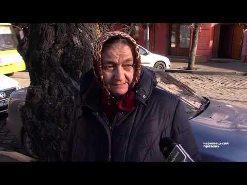 Чернівецький Промінь: З 28 січня супутникове ТБ закодують. Що робити глядачам?