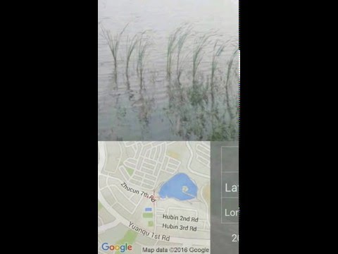 GPS Map Camera For Android [1.5.2]