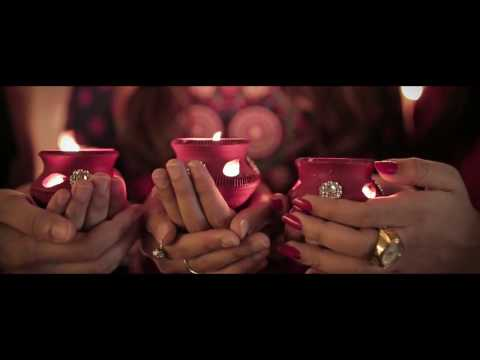 Happy Diwali | Indi In The City | Stay in...