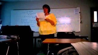 Пимер урока IEP. Academic Writing.mp4