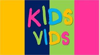Kids Worship 5/23/21