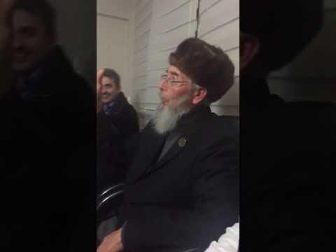 İlhan armutçuoğlu hocam dan inciler