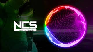 ♫ Top 500 NoCopyRightSounds [NCS] 12 Hour Chill Gaming Mix l Most Popular Songs Playlist 2019 ♫