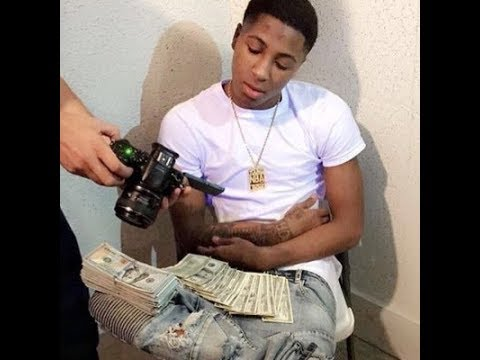 youngboy never broke again untouchable free mp3 download