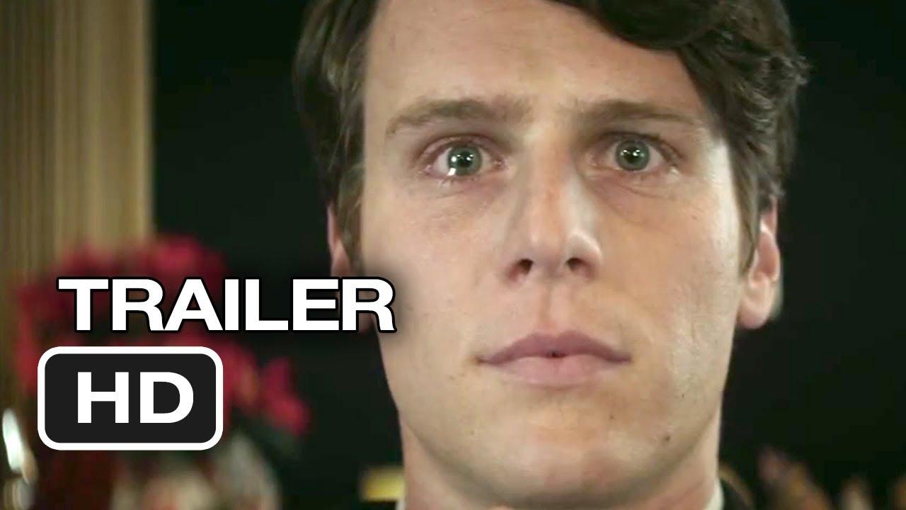 C.O.G. TRAILER 1 (2014) - Jonathan Groff Movie HD - YouTube C.o.g. Movie