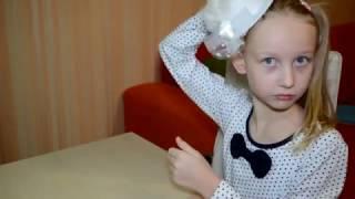 видео Подарки детям на выпускной в садике: свежие идеи и советы