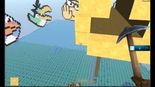 Как построить самолёт в игру копатель онлайн!(Всем привет, я покажу вам как построить самолёт в игру копатель онлайн!, 2014-03-05T19:12:29.000Z)