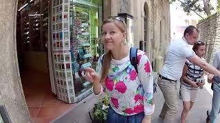 Сан Марино Италия(, 2016-08-12T20:03:17.000Z)