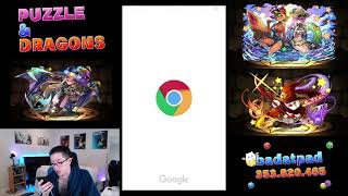 Street Fighter V Collab - Noob Reviews