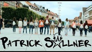 Patrick Söllner - Happy Rain (Official Musicvideo)