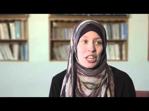 Austin Peace Academy- Language Art Overview