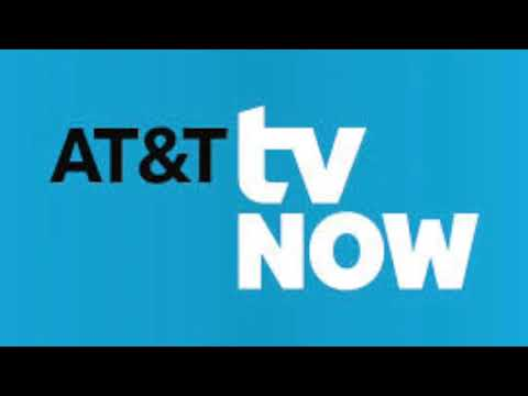 at&t-is-losing-a-tv-customer-every-10-seconds