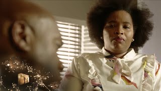 Phumelele_pleads_with_Mpiyakhe_–_Isibaya_|_Mzansi_Magic