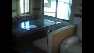 New 2013 Crossroads Sunset Trail Reserve 32fr Bunk Beds Travel Trailer Three Slideouts Dodd Rv