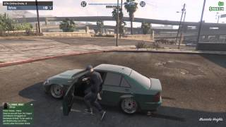How To Lower Car And Remove Bullets Easy and Fast