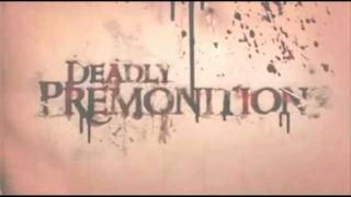 Deadly Premonition Xbox 360: Game Trailer