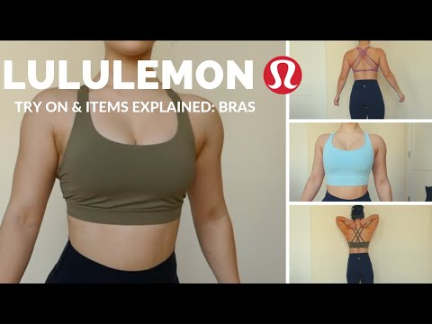 lululemon-try-on-&-review-series-i-bras