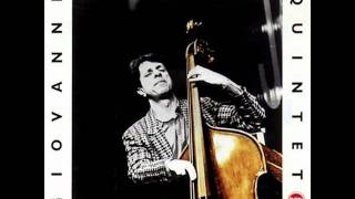 Giovanni Tommaso Quintet - O Zone Mio