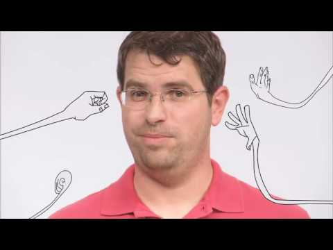 How Search Works - Matt Cutts