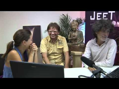 Christian Schilling   b   Jul 27  Familienstellen.org