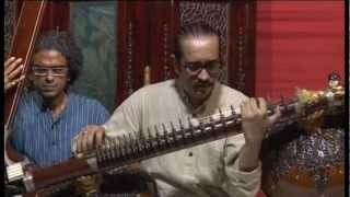 Bahauddin M Dagar - Adbhut Kalyan.avi